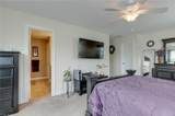 2601 River Watch Dr - Photo 19