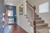 2601 River Watch Dr - Photo 2