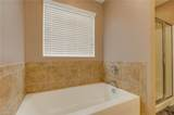 2601 River Watch Dr - Photo 22