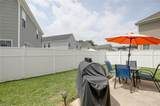 2601 River Watch Dr - Photo 28