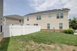 2601 River Watch Dr - Photo 29