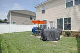 2601 River Watch Dr - Photo 30