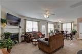 2601 River Watch Dr - Photo 4
