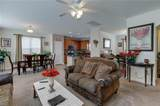 2601 River Watch Dr - Photo 6