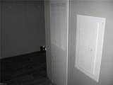 8746 Smithfield Apartments Ln - Photo 10