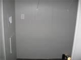 8746 Smithfield Apartments Ln - Photo 11