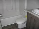 8746 Smithfield Apartments Ln - Photo 13