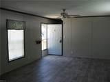 8746 Smithfield Apartments Ln - Photo 2