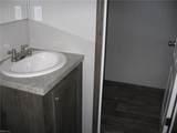 8746 Smithfield Apartments Ln - Photo 9