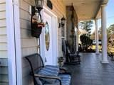 830 Round Bay Rd - Photo 3