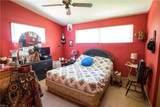 1013 Choctaw Ct - Photo 5