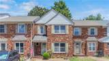 1518 Canterford Ct - Photo 1