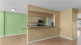 1518 Canterford Ct - Photo 14