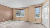 1518 Canterford Ct - Photo 17