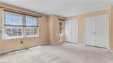 1518 Canterford Ct - Photo 18