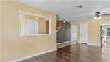 1518 Canterford Ct - Photo 6