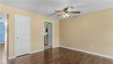 1518 Canterford Ct - Photo 8