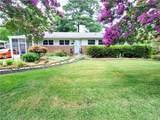 5744 Azalea Garden Rd - Photo 2
