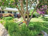 5744 Azalea Garden Rd - Photo 3
