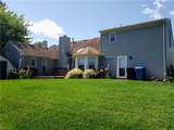 3001 Red Maple Ln - Photo 11