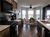 3001 Red Maple Ln - Photo 12