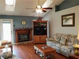 3001 Red Maple Ln - Photo 16