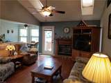 3001 Red Maple Ln - Photo 17
