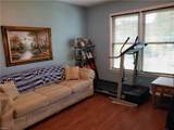 3001 Red Maple Ln - Photo 20