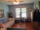 3001 Red Maple Ln - Photo 21