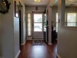 3001 Red Maple Ln - Photo 22