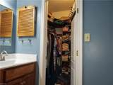 3001 Red Maple Ln - Photo 28