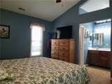 3001 Red Maple Ln - Photo 29