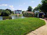 3001 Red Maple Ln - Photo 3