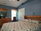 3001 Red Maple Ln - Photo 30