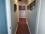 3001 Red Maple Ln - Photo 32