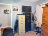 3001 Red Maple Ln - Photo 34