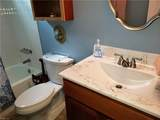 3001 Red Maple Ln - Photo 36