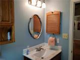 3001 Red Maple Ln - Photo 37