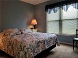 3001 Red Maple Ln - Photo 38