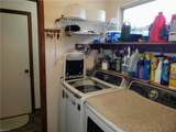 3001 Red Maple Ln - Photo 41