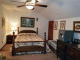 3001 Red Maple Ln - Photo 43
