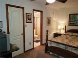 3001 Red Maple Ln - Photo 44