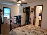 3001 Red Maple Ln - Photo 45