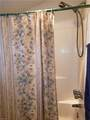 3001 Red Maple Ln - Photo 47