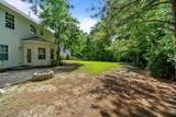 5078 Kelso St - Photo 37