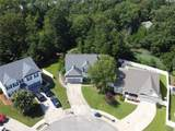 5078 Kelso St - Photo 39