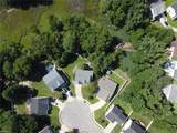 5078 Kelso St - Photo 41