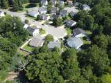 5078 Kelso St - Photo 44
