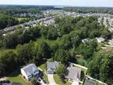 5078 Kelso St - Photo 45