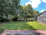 5313 Count Turf Rd - Photo 24